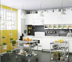 Open Wall Cabinets Ikea Sektion New Kitchen Cabinet Guide Photos Prices Sizes And