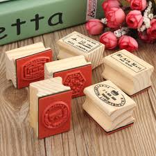 online get cheap rubber wood boxes aliexpress com alibaba group