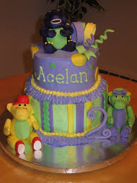 barney birthday cake cakes by becky barney birthday cake