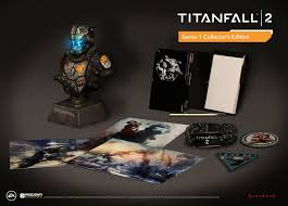 xbox 1 gamestop black friday titanfall 2 deluxe marauder corps collector u0027s edition only at