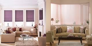 Blinds For Living Room Living Room