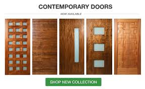 Exterior Door Wood Shop Exterior Interior And Prehung Doors Eto Doors