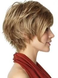 growing out short hair but need a cute style growing out a pixie cut stages cute short cut sweet cuts