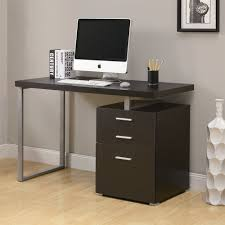l shaped computer desk canada workspace monarch specialties desk computer workstation for your