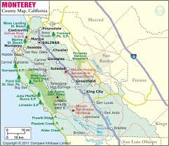 california map king city county specifics monterey county norml