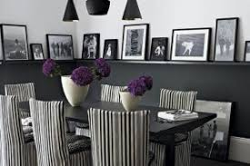 Gothic Dining Room Tables - Gothic dining room table