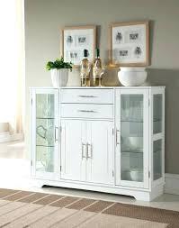 small sideboard cabinet u2013 roborob co