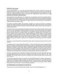 investor contract sample great objectives nursing resume templates