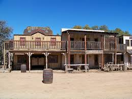 old west town on pinterest old western towns nascar store and