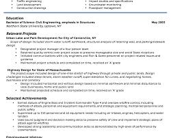 sharepoint resume sharepoint developer resume slideshare pankaj kumar tiwari e mail