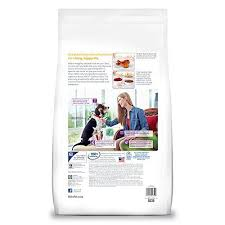 best 25 purina puppy chow complete ideas on pinterest canidae