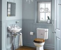 Simple Bathroom Decorating Ideas Pictures Simple Bathroom Traditional Apinfectologia Org