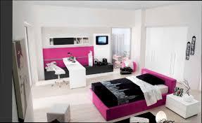 chambre de fille moderne peinture chambre fille 3 chambre fille chambre de fille de