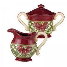 carafes u0026 pitchers