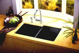 Corner Sink Base Cabinet Kitchen by Kitchen Breathtaking Beautiful Kitchen Corner Sink Base Cabinet