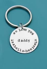 personalized keepsake gifts sted key chain sted guitar sted gifts