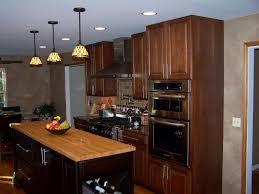 pendant lighting for kitchen island ideas 35 elegant designs of masculine kitchen 195 baytownkitchen