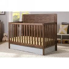bedroom marvelous baby cribs target crib and changing table