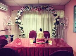 wedding registration wedding registration picture of thean hou temple kuala lumpur