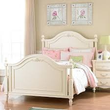 stanley bedroom furniture stanley white bedroom furniture fresh idea furniture beds bedside