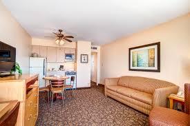 Livingroom Com Rooms Reges Oceanfront Resort