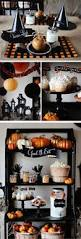 halloween party themes ideas
