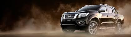 nissan gtr australia for sale new nissan cars for sale in australia carsales com au