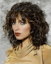 curly archives popular long hairstyle idea