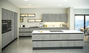 high gloss acrylic kitchen cabinets high gloss acrylic kitchen cabinets thermoil high gloss acrylic