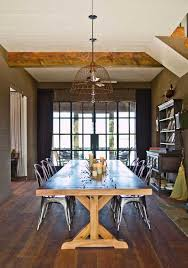 dining room ideas 100 dining room decoration ideas photos shutterfly