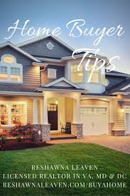 1782 best maryland first time home buyer programs images on