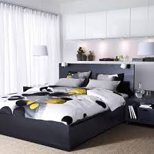 Bedroom Furniture Ideas With Inspiration Ideas  KaajMaaja - Furniture ideas for bedroom
