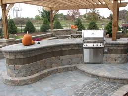 patio grill built in grills bars firetables pits and other available