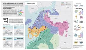 pratt map pratt institute open sewer mapping project inhabitat green