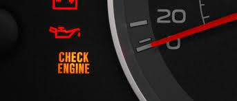 gmc acadia check engine light is it safe to drive with my check engine light on in conway