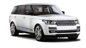 range rover land rover range rover price gst rates images mileage colours