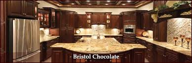 Kitchen Cabinet Features J Kitchen Cabinetry Features Bristol Chocolate Kitchen