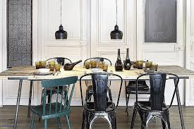buffet pour cuisine buffet de salle a manger laque blanc lovely table de cuisine pour