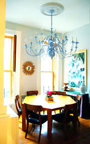 traditional brass dining room chandeliers brass dining room