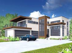 Modern Hous Dramatic Contemporary Exteriors Google Search Drexel Exterior