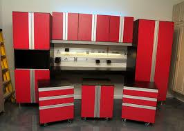 garage workshops garages and workshops more space place dallas