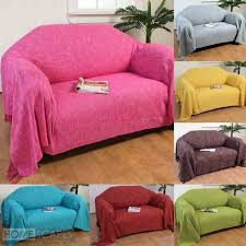 Sofa Blankets Throws Pink Throws For Sofa Centerfieldbar Com