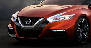 nissan friend me concept car 2013 wallpapers future nissan maxima concept 3 5 in lower roof 2 1 in wider