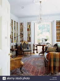 Whole Wall Bookshelves Living Room Wall Mounted Shelving Make A Wall Bookcase Wall