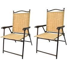 Patio Chairs Target Target Patio Chairs Myfavoriteheadache Myfavoriteheadache