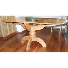 Mango Wood Side Table Wooden Pedestal Table U2013 Littlelakebaseball Com
