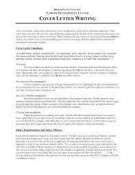 what should a cover letter have what to add in a cover letter image collections cover letter ideas