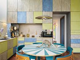 Kitchen Cabinets London 35 Incredible Rooms Featured In T This Year London Apartment