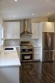 kitchen doors furniture astonishing ikea kitchen planner