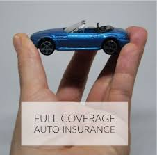 Car Insurance Estimates By Model by Best 25 Car Insurance Prices Ideas On Cheap Car